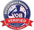 VOB Seal